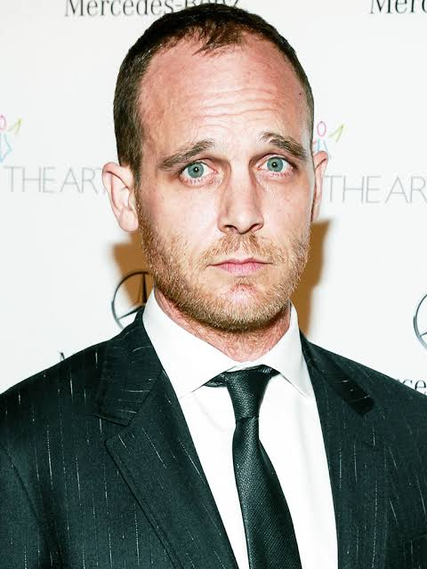 Ethan Embry Net Worth, Measurements, Height, Age, Weight