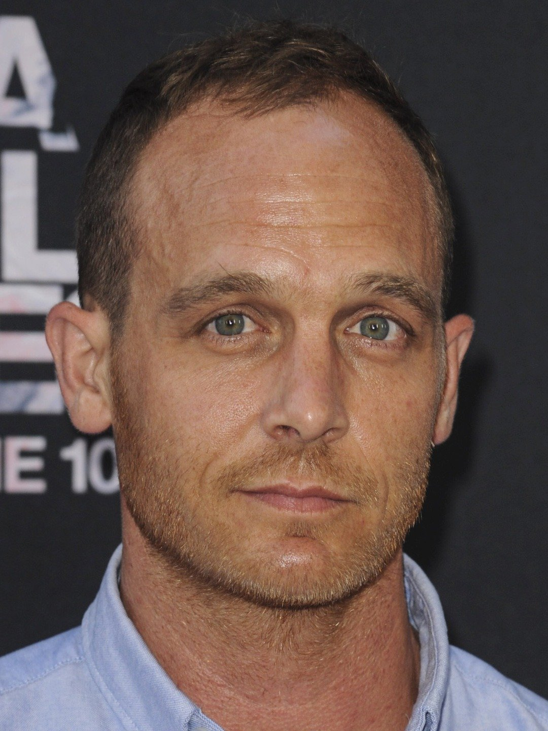 Ethan Embry Beach: Ethan Embry Net Worth, Measurements, Height, Age, Weight
