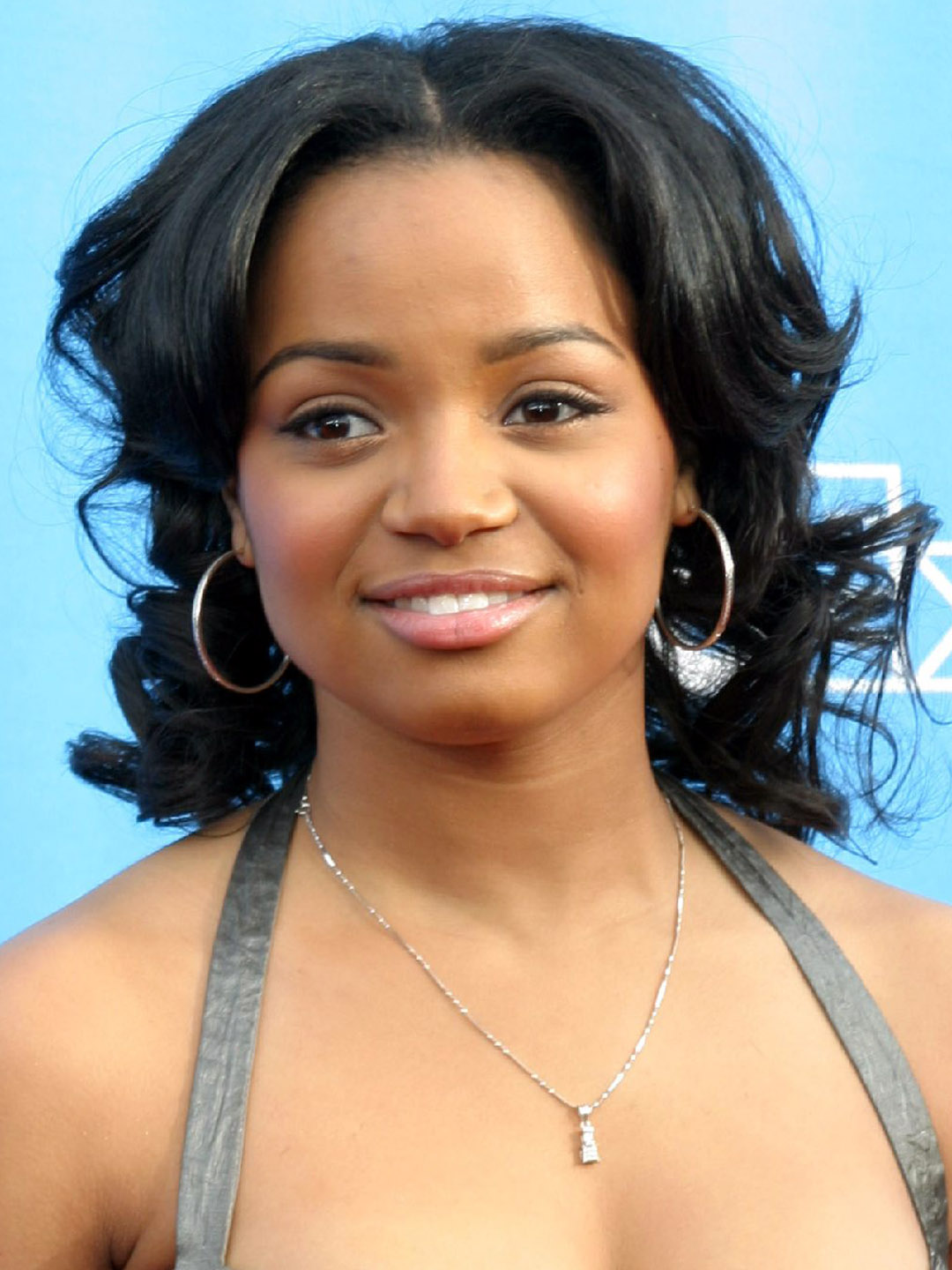 Kyla Pratt Net Worth, Measurements, Height, Age, Weight