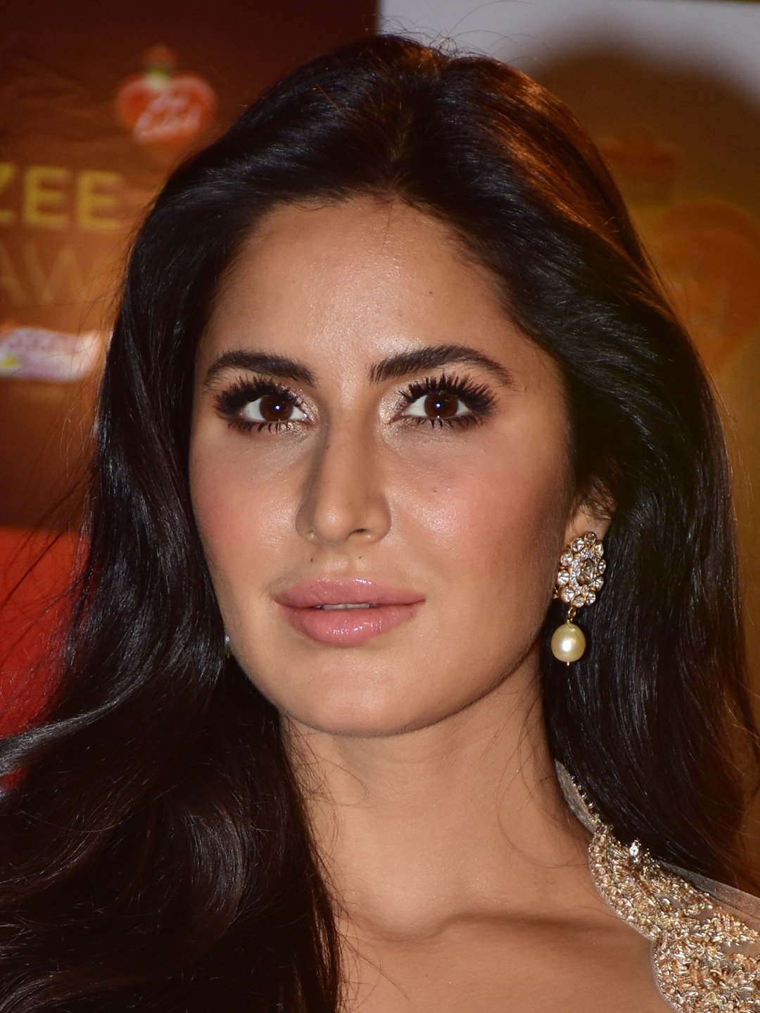 Katrina Kaif Net Worth, Measurements, Height, Age, Weight